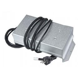 Transformateur 230V/12V
